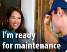 HVAC Repair, Maintenance Image - T. Batchelor and Son Inc.